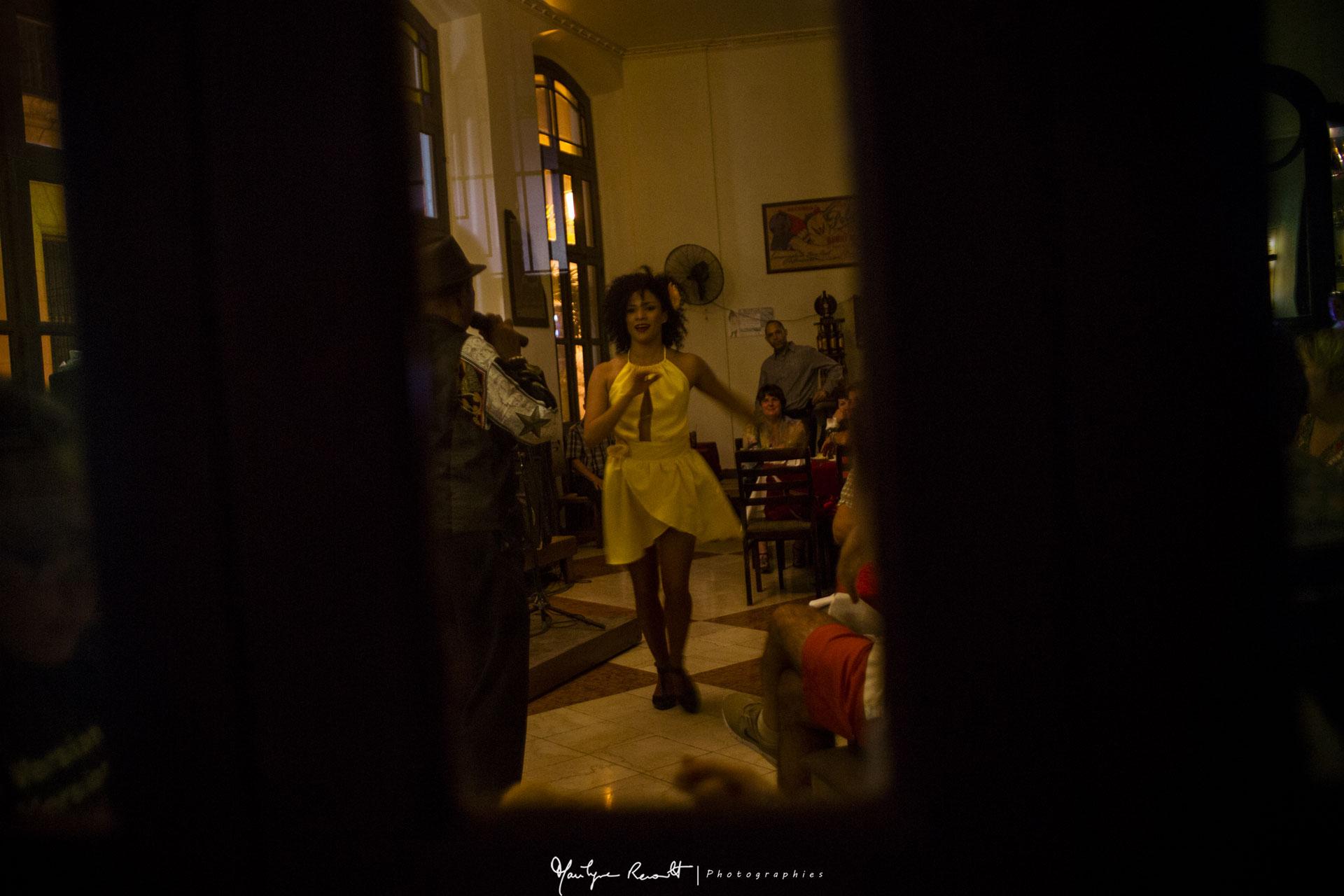 07-Cuba-marilyne renoult