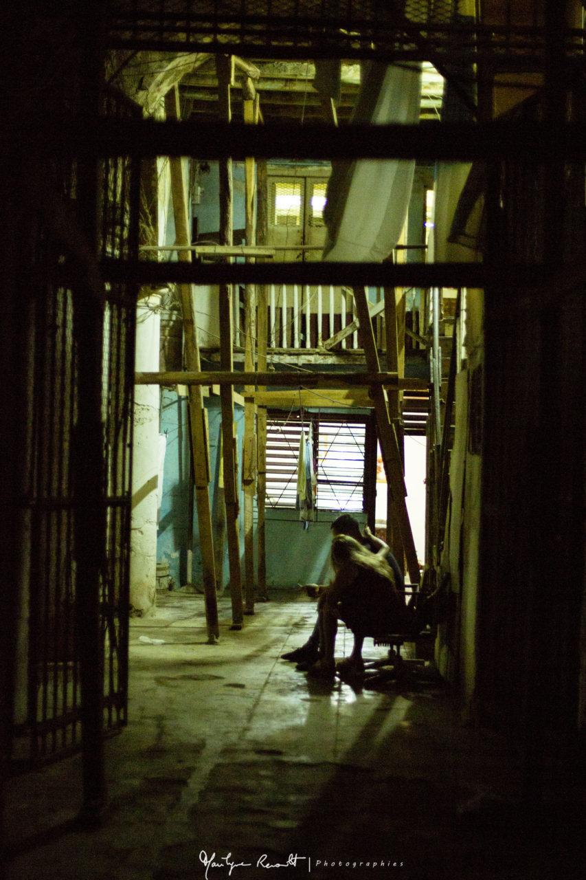 08-Cuba-marilyne renoult
