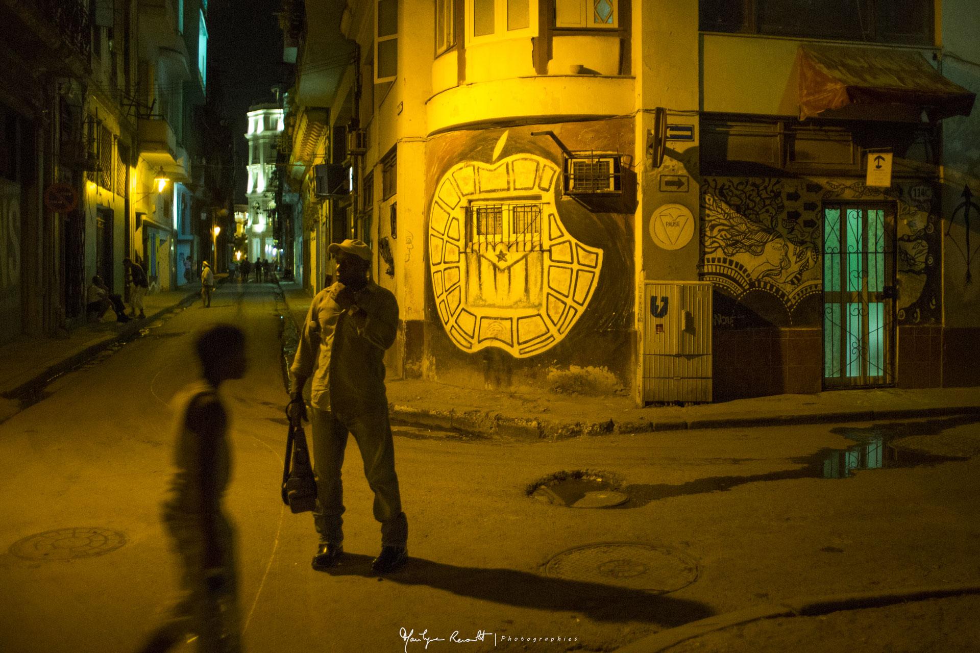 09-Cuba-marilyne renoult