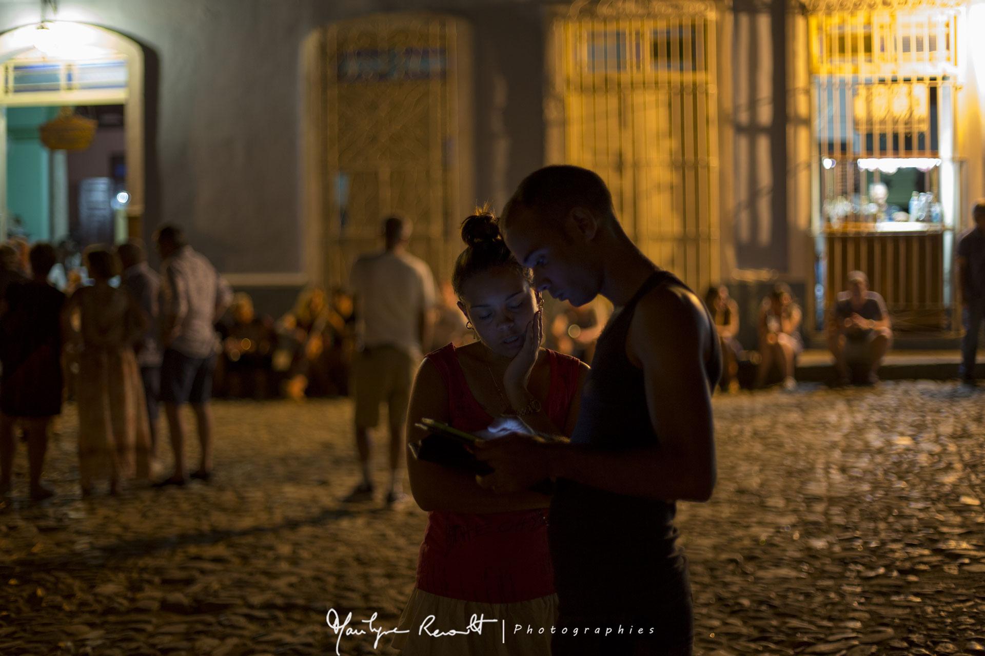 11-Cuba-marilyne renoult