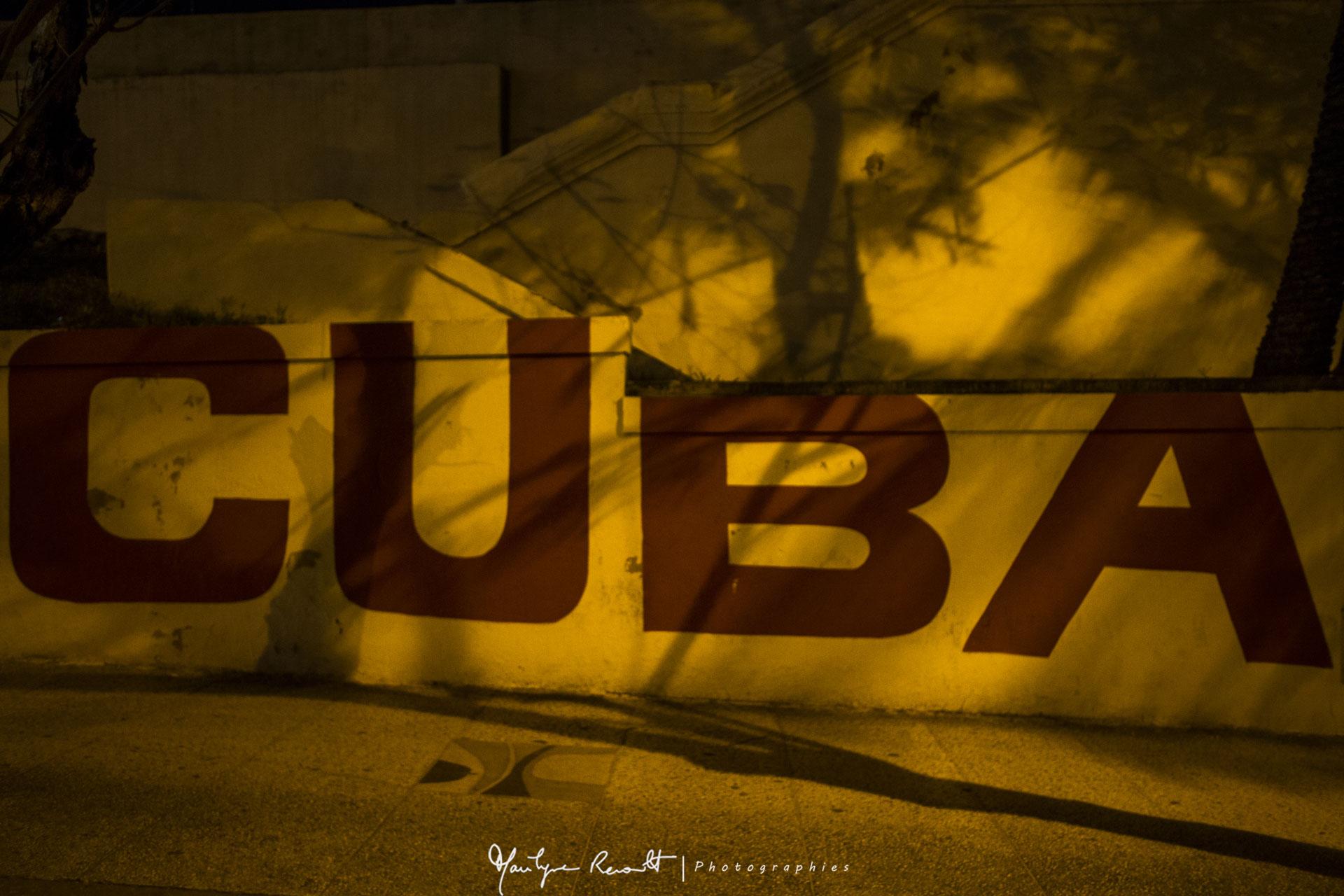 12-Cuba-marilyne renoult