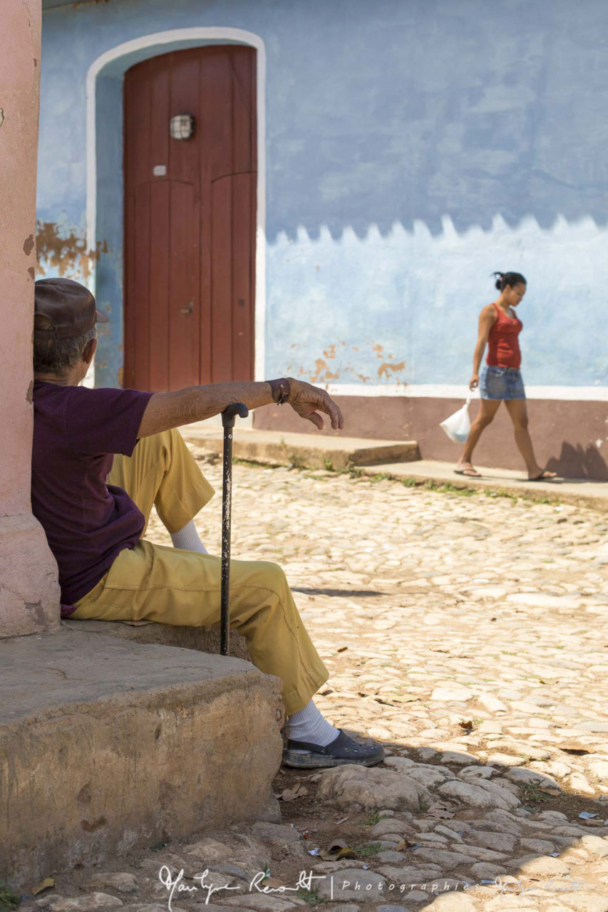 13-Cuba-marilyne renoult