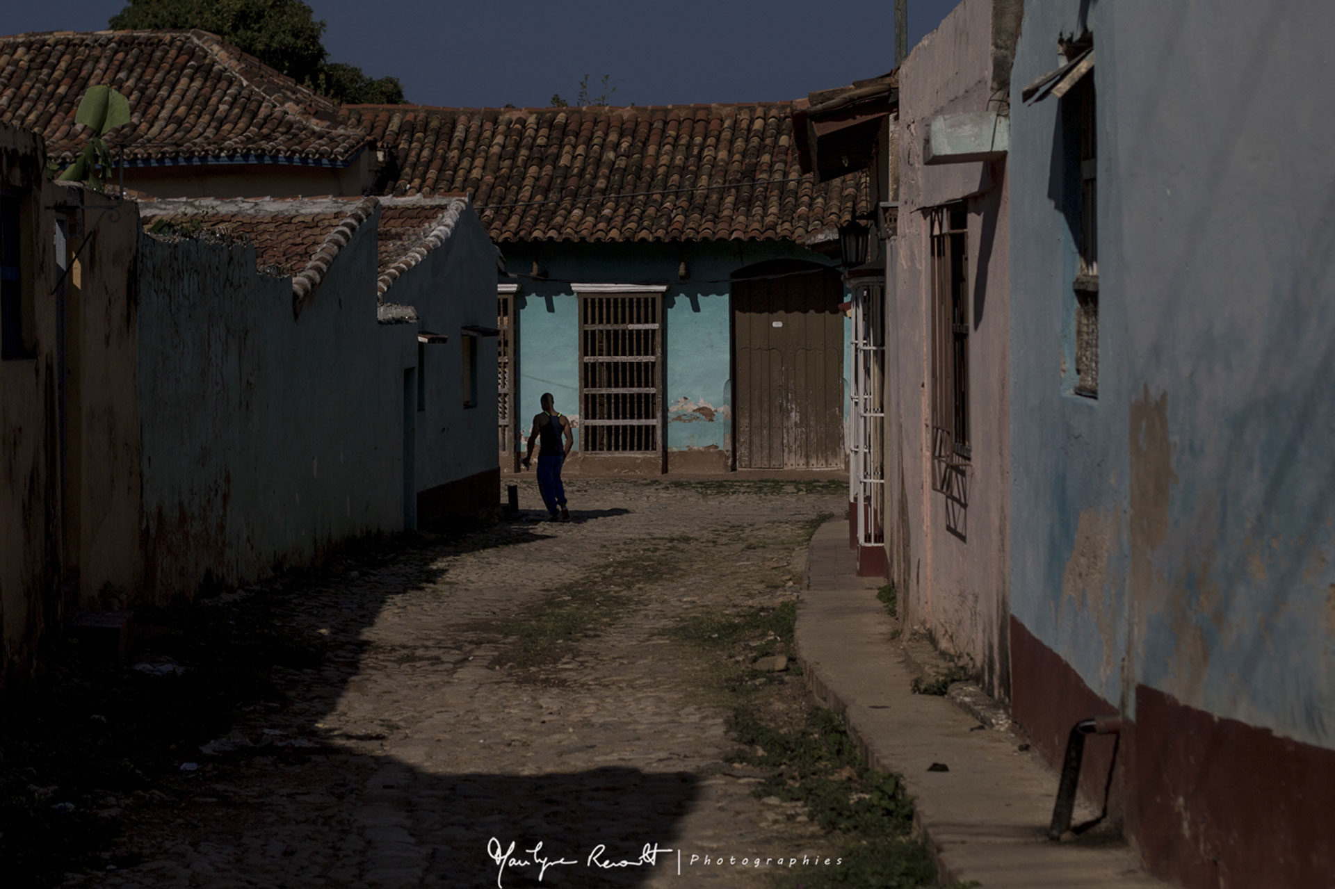 14-Cuba-marilyne renoult