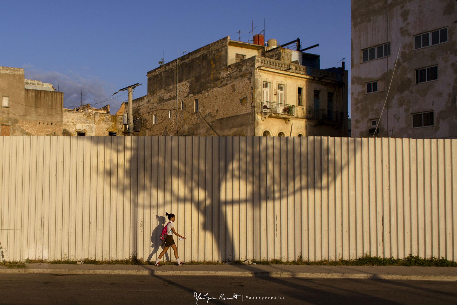 15-Cuba-marilyne renoult