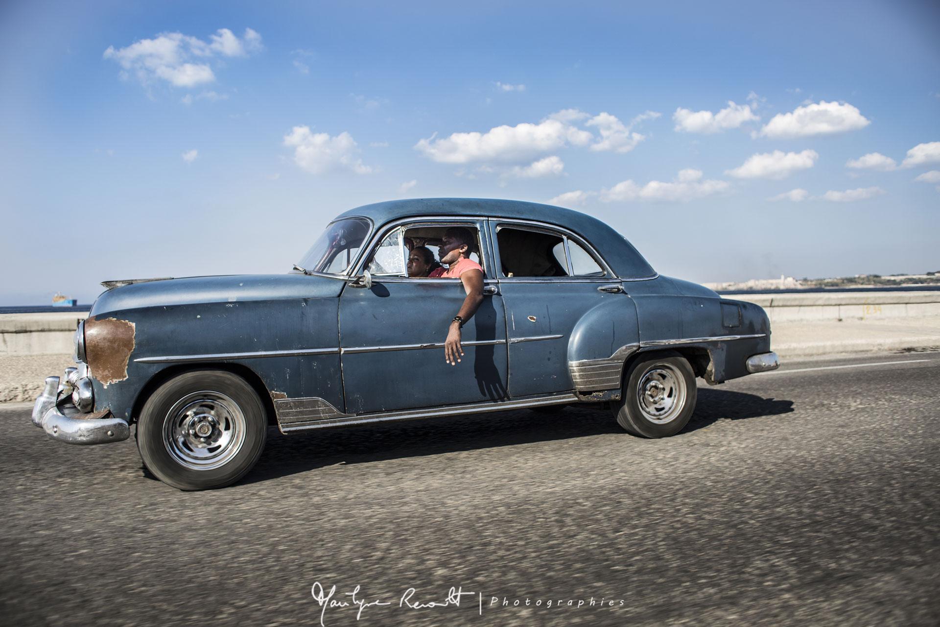 16-Cuba-marilyne renoult.jpg