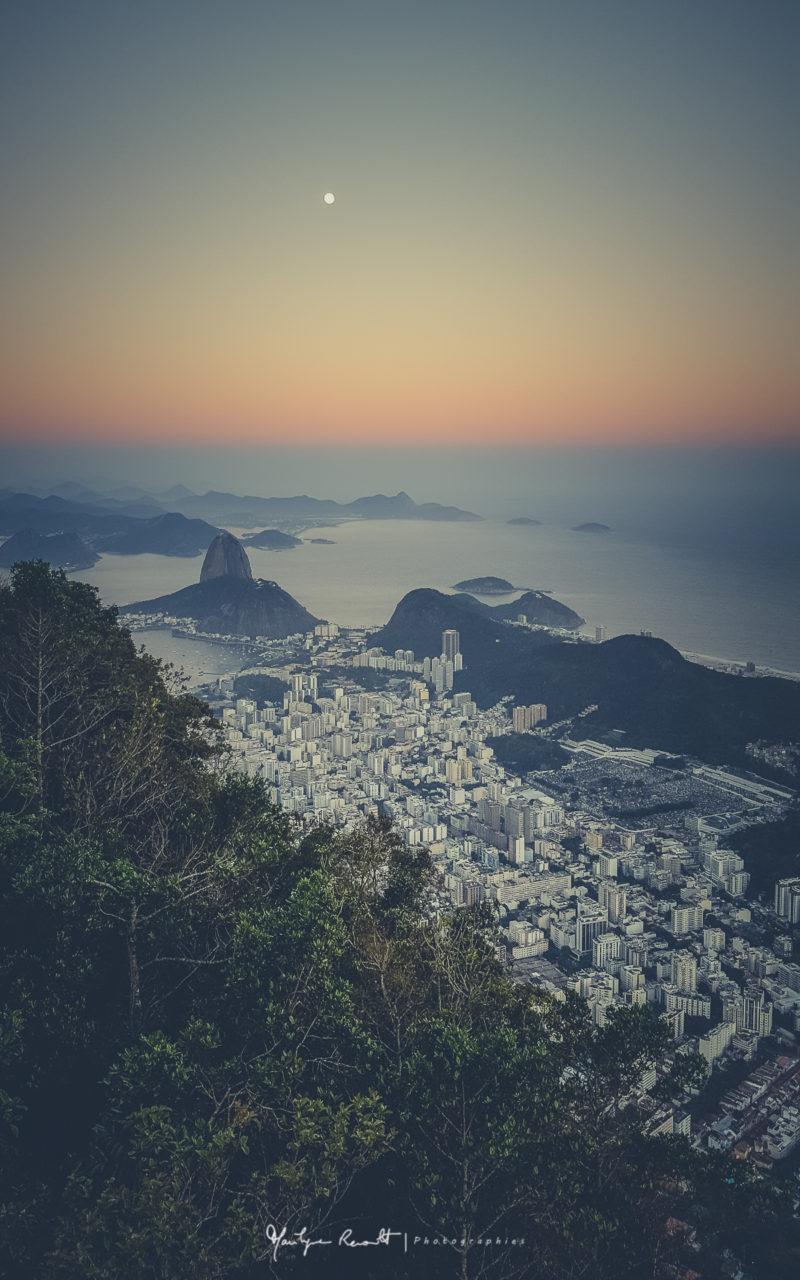 2018-09-24-Rio de Janeiro-224840