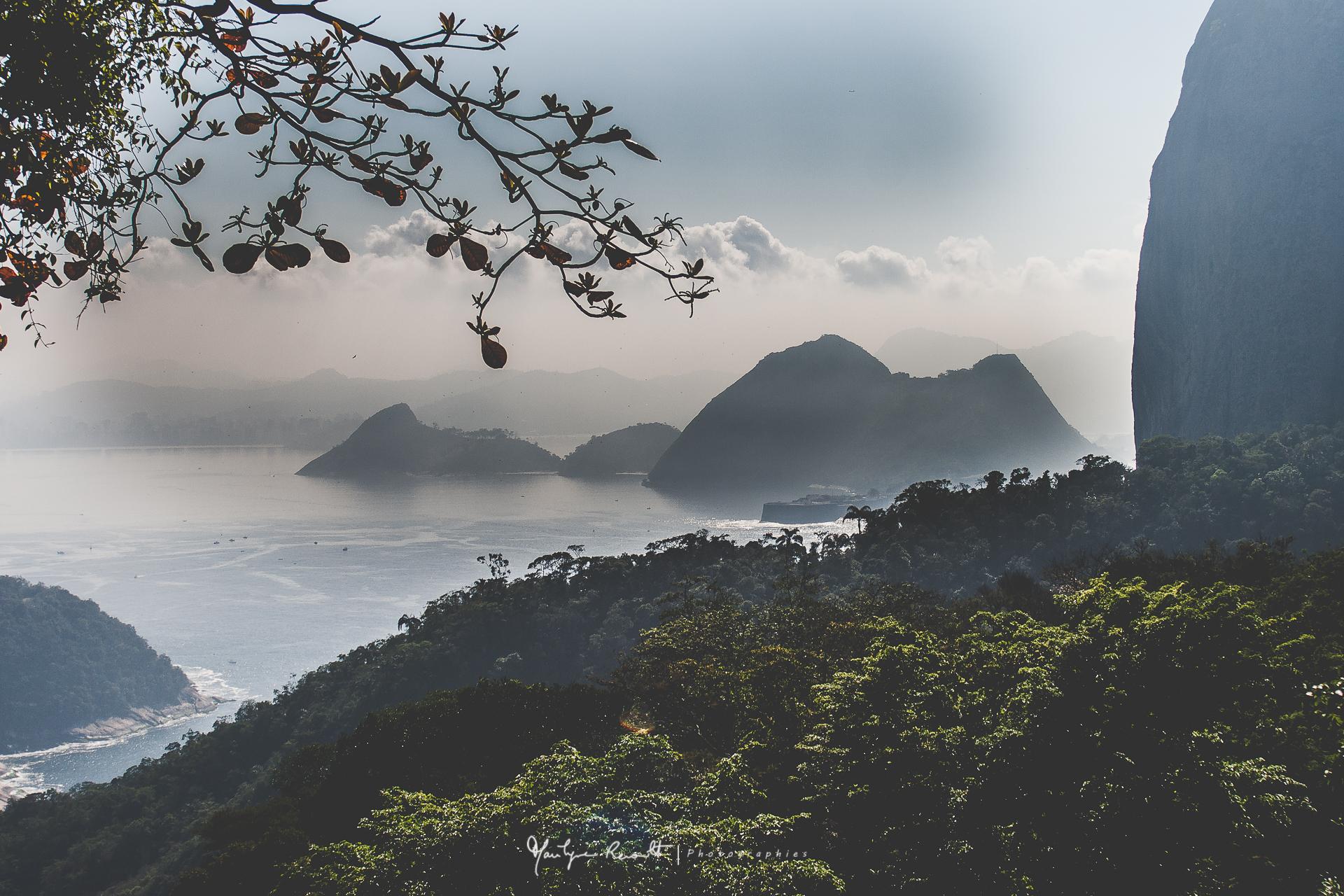 2018-09-24-Rio de Janeiro-5460