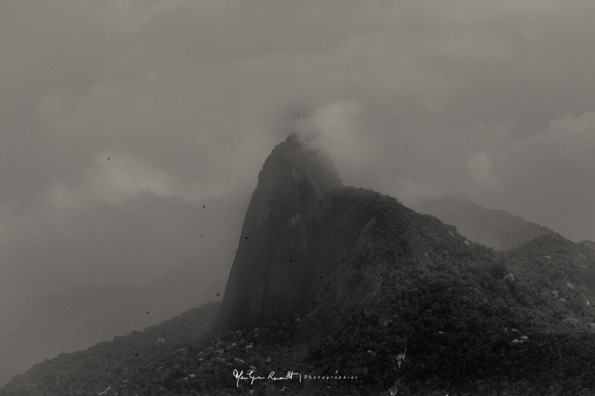 2018-09-24-Rio de Janeiro-5504