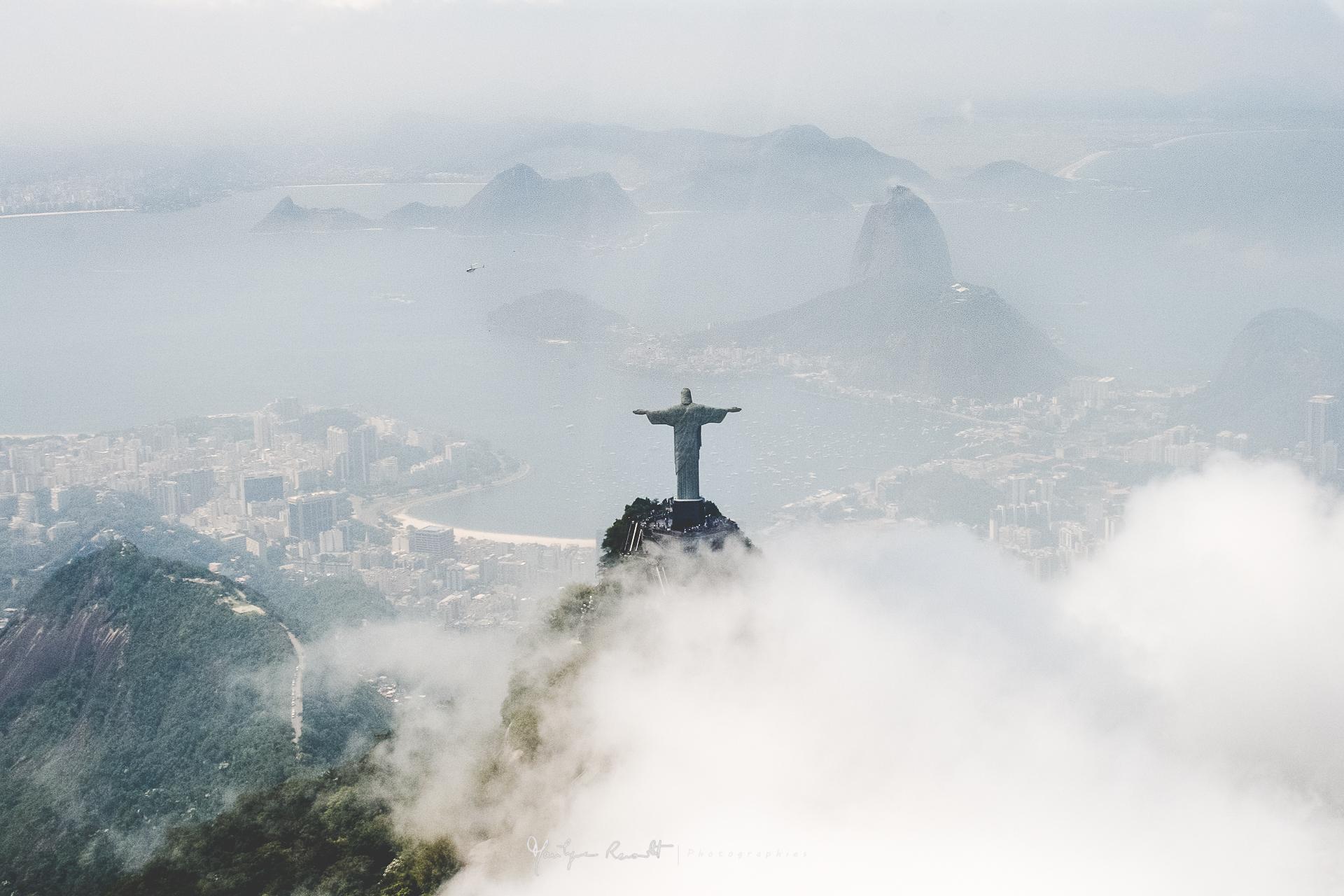 2018-09-24-Rio de Janeiro-5554