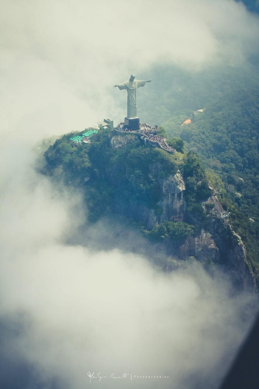 2018-09-24-Rio de Janeiro-5575