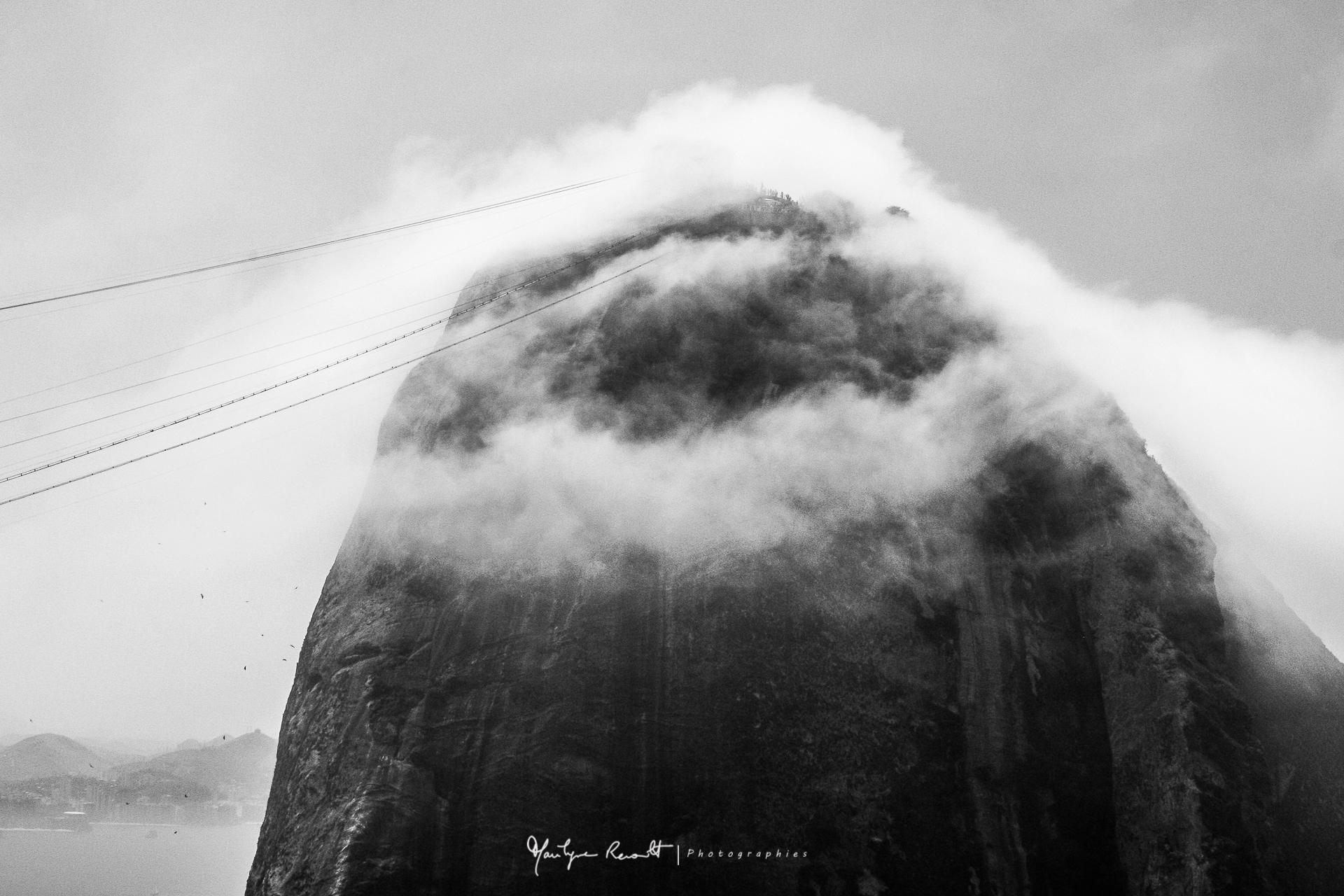 2018-09-24-Rio de Janeiro-5593