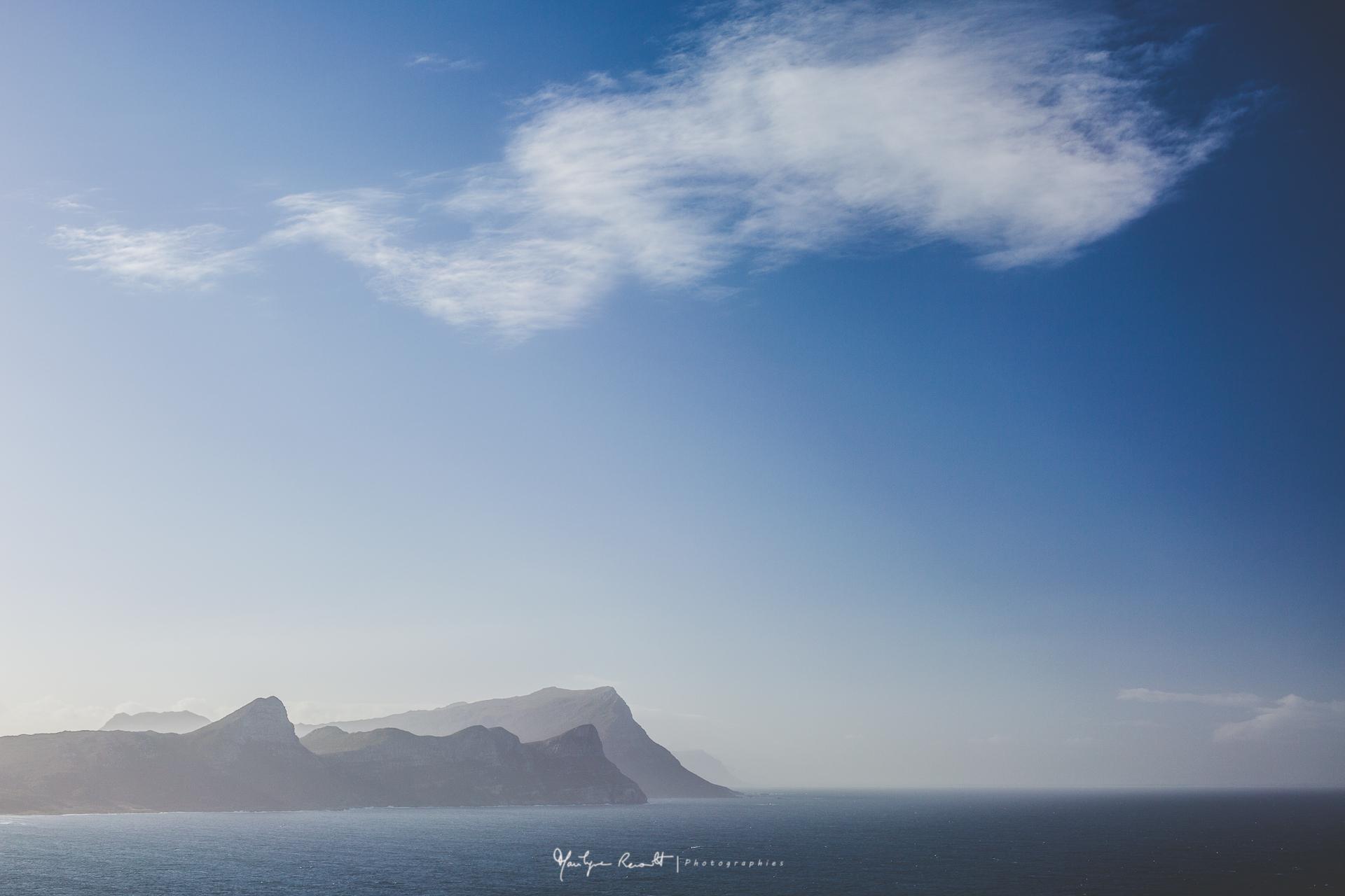 Good Hope, Cape Town